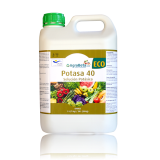 potasa40 eco5l
