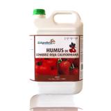 humus 5l