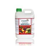 Floracion-especial-horticolas