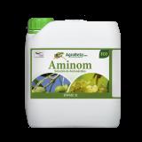 AMINOM - 5L