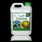 aminom5l