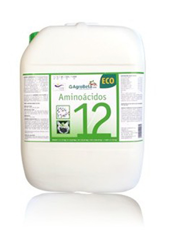 agrobeta-aminoacidos-eco-12