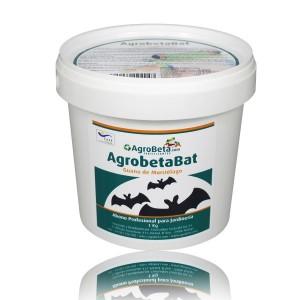 agrobeta-bat-guano