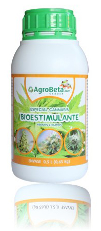 agrobeta-especial-cannabis-bioestimulante (500)