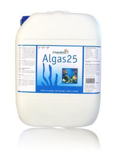 agrobeta-algas-25