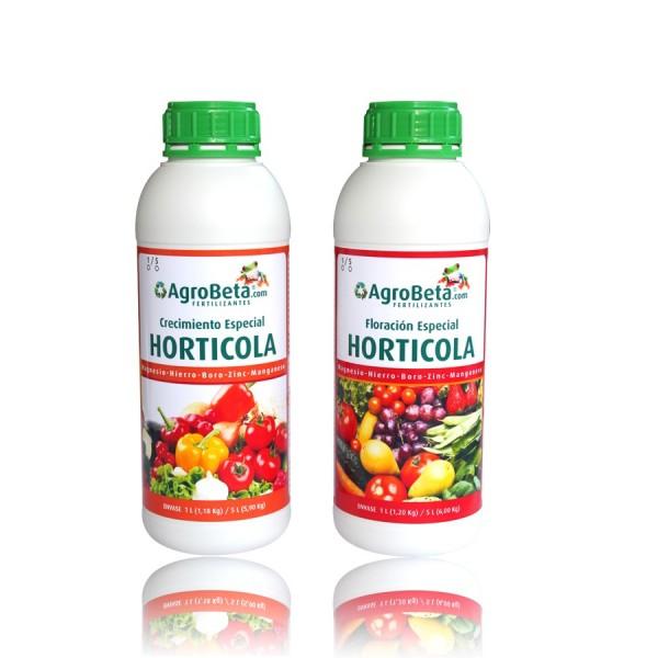 kit-agrobeta-especial-horticolas