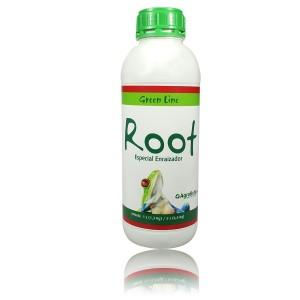 agrobeta-root-green-line-enraizador