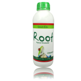 green root1l