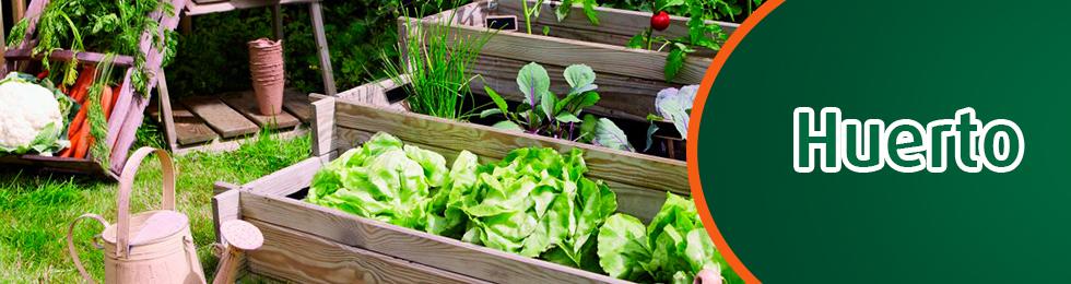 Abonos ecol gicos y fertilizantes ecol gicos agrobeta - Huerto urbano malaga ...