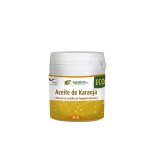 KARANJA ECO 50ML