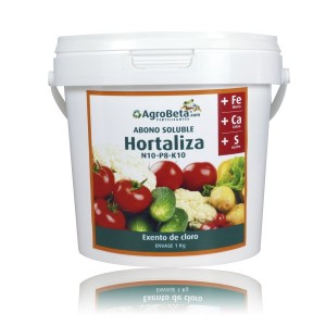 abono-hortalizas-soluble