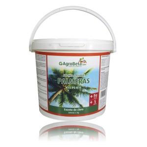 abono-palmeras-soluble