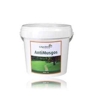 agrobeta-antimusgo