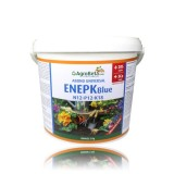 agrobeta-enepk-blue