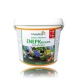 agrobeta-enepk-green