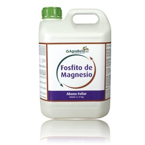 agrobeta-fosfito-magnesio