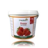 agrobeta-fresa