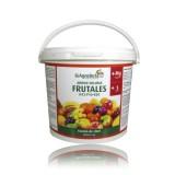 agrobeta-frutales-soluble