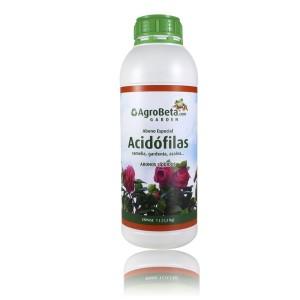agrobeta-garden-acidofilas
