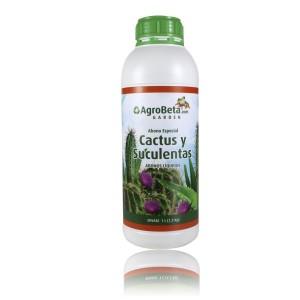 agrobeta-garden-cactus-y-suculentas