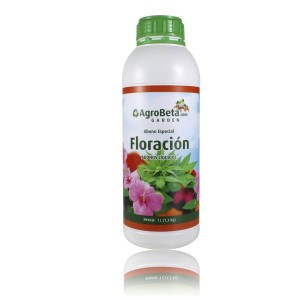 agrobeta-garden-floracion