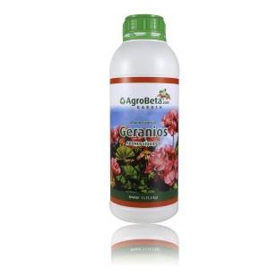 agrobeta-garden-geranios