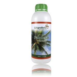 agrobeta-garden-palmeras