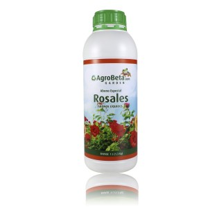 agrobeta-garden-rosales
