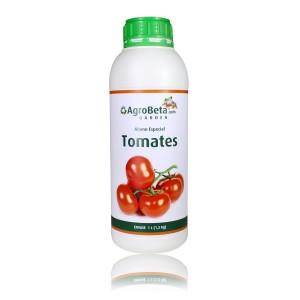 agrobeta-garden-tomates