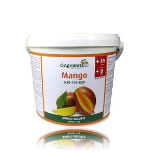 agrobeta-mango