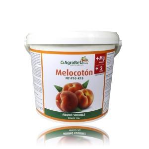 agrobeta-melocoton