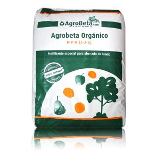 agrobeta-organico
