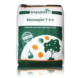 biocomplet-7-4-6