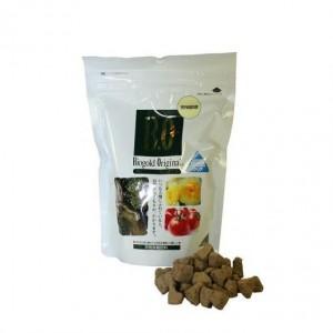 Biogold 900 gramos