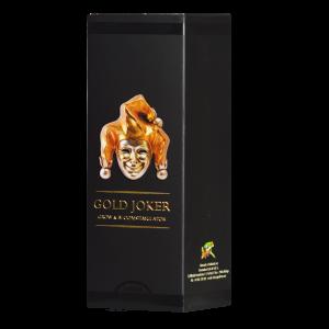 gold-100-ml-caja