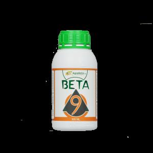 beta-9-500-ml