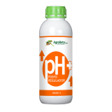 fosforegulador-plus