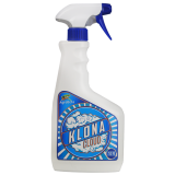 KLONA CLOUD 750ML