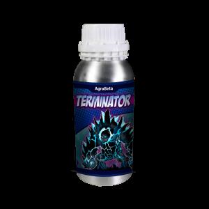 TERMINATOR 600 ML